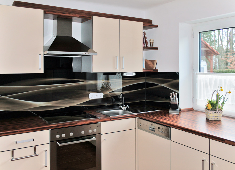 wohnraumgestaltung xl print factory. Black Bedroom Furniture Sets. Home Design Ideas
