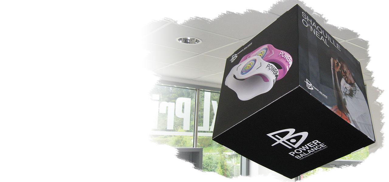 fp-slider-POS-Produkte