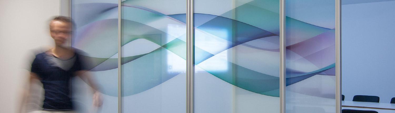 Objektgestaltung xl print factory for Küchen konfigurator