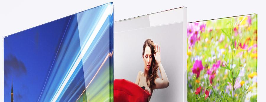foto auf glas wir drucken direkt auf echtes sicherheitsglas und machen. Black Bedroom Furniture Sets. Home Design Ideas