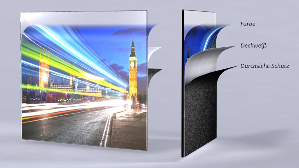bilder auf glas drucken bilder auf glas drucken hervorragend drucken glas digitaler uv 41838. Black Bedroom Furniture Sets. Home Design Ideas