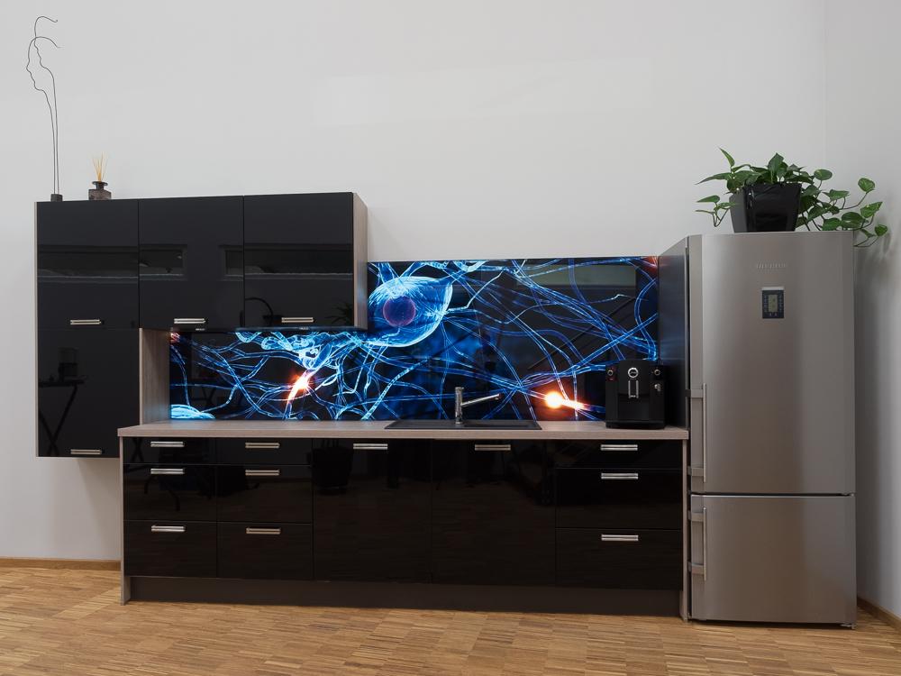 led r ckwand xl print factory. Black Bedroom Furniture Sets. Home Design Ideas